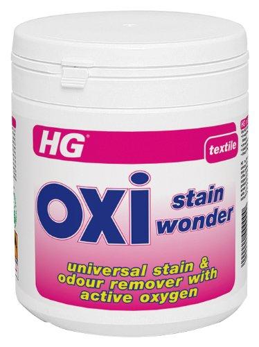 hg-oxi-stain-wonder