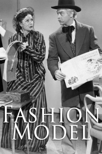 Fashion Model (Fashion Models compare prices)