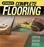 Complete Flooring (Stanley Complete)