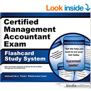 Supplemental Multiple-Choice Questions for CPA Exam Review
