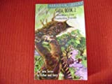 Sara and Seth, Solomon's Fine Featherless Friends [Paperback]