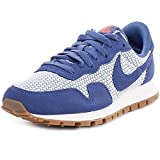 Nike  W Air Pegasus