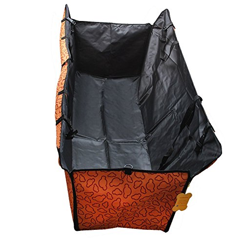 adogo-dog-hammock-car-seat-cover-protect-your-car-truck-or-suv-from-dirt-hair-or-dander-with-this-du