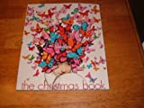 img - for 2011 Neiman Marcus The Christmas Book Luxury Gift Catalog book / textbook / text book