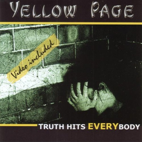 yellow-page-truth-hits-everybody