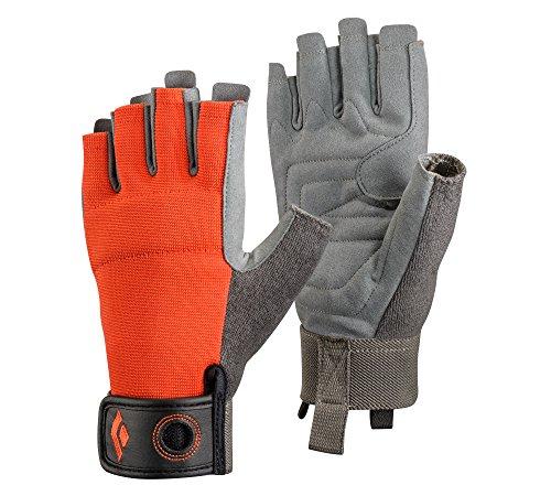 Black-Diamond-Crag-Half-Finger-Climbing-Gloves