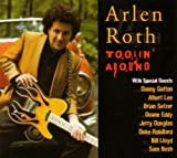 Arlen Roth Toolin' Around