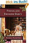 Fitzwilliam Ebenezer Darcy (English E...
