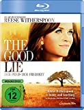 Image de The Good Lie - Der Preis der Freiheit