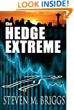 The Hedge Extreme