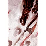 "Northlanders Vol. 3: Blood in the Snowvon ""Brian Wood"""
