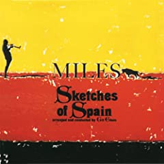 The Pan Piper (Sketches of Spain) [Remastered]