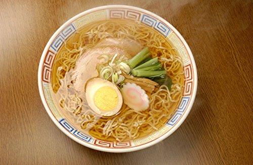 こんにゃくラーメン人気24食セット (Eセット【しょうゆ×6、みそ×6、とんこつ×6、しお×6】)ダイエット食品 ダイエット