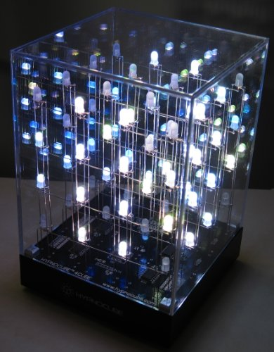 51UgYMIMvbL Buy  The Hypnotic Light Cube