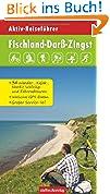 Aktiv-Reiseführer Fischland-Darß-Zingst