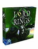 指輪物語ボードゲーム (The Lord of the Rings)