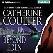 Beyond Eden | Catherine Coulter