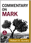 Commentary on Mark (Commentary on the...