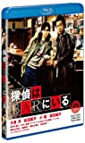 BAR[Blu-ray/]