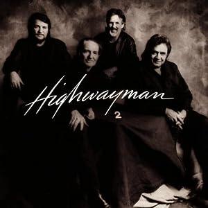 Highwayman Vol.2