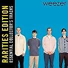 Weezer (Rarities Edition)