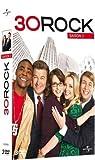 30 Rock - Saison 2 (dvd)