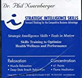 img - for Tools In Motion Skills Trainign to Optimize Health/Wellness and Performance book / textbook / text book