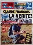 CIEL ET ESPACE [No 251] du 01/10/1990...