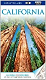 CALIFORNIA GUIAS VISUALES 2012