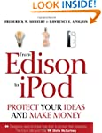 From Edison to iPod: Frederick Mostert