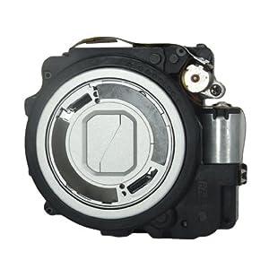 Generic Lens Zoom Unit for Nikon Coolpix S3000 S4000 S2500 Samsung St60 Casio S8 S9 Z370 Digital Camera Replacement Repair Parts
