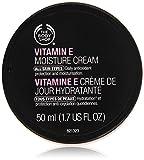 The Body Shop Vitamin E Moisture Cream unisex