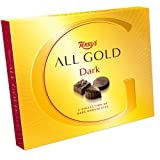Terry's All Gold Dark 190g