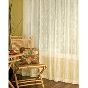 pineapple kitchen curtains curtain design