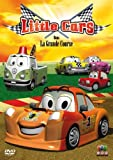 echange, troc Little cars 1