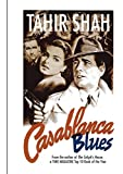 Casablanca Blues, paperback