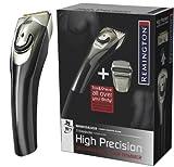 Remington High Precision BHT4000 Body Hair Trimmer