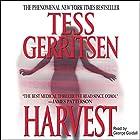 Harvest Hörbuch von Tess Gerritsen Gesprochen von: George Guidall