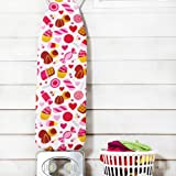 JML Expressions Fast Fit Ironing Board Cover