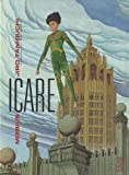 Icare (French Edition) (2505009481) by Moebius