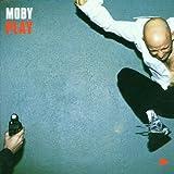 echange, troc Moby - Play