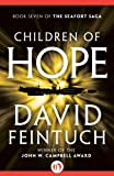img - for Children of Hope (The Seafort Saga Book 7) book / textbook / text book