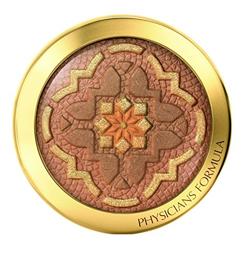 physicians-formula-argan-wear-ultra-nourishing-argan-bronzer-bronzer-038-ounce-by-physicians-formula