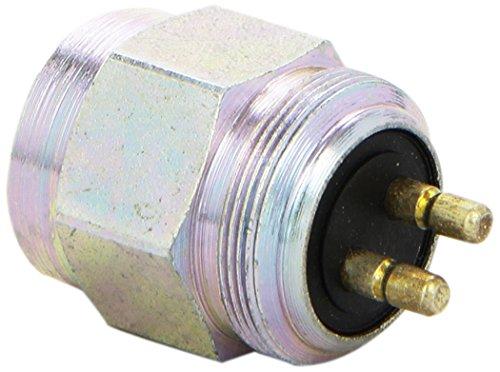 FAE 28010 Interruptor, Luces de Freno