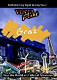 Vista Point Graz Austria [DVD] [NTSC]