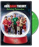 Big Bang Theory: Holiday Compilation