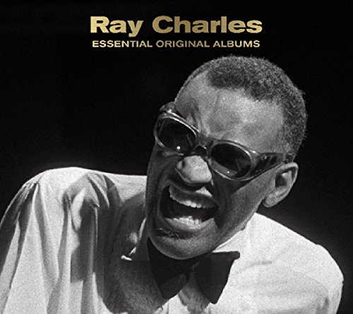 Buy Ray Charles Now!