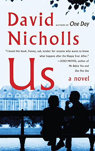 us-a-novel