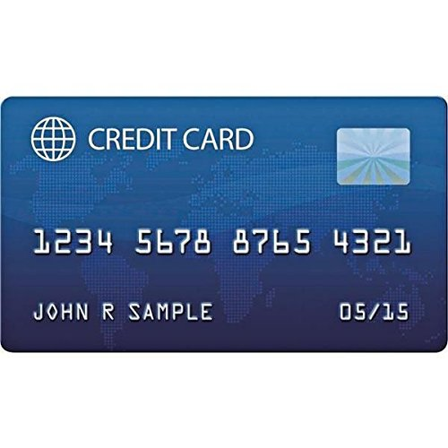 lewis-n-clark-rfid-credit-card-shield-lightweight-tear-water-resistant
