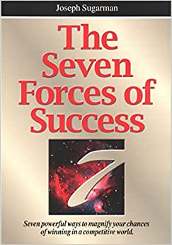 The Seven Forces Of Success